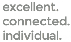 AGN excellent connected individual